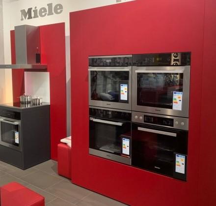 Küchengerät in unserem Elektro Fachgeschäft in Pfullingen